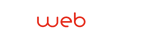 Web Prato, il tuo partner tecnologico